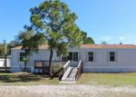 Foreclosed Home in Avon Park 33825 HOLIDAY BEACH DR - Property ID: 4134804484