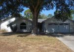 Foreclosed Home in Spring Hill 34606 HARROW RD - Property ID: 4134832517