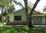 Foreclosed Home in Delray Beach 33445 PALM FOREST DR S - Property ID: 4134837773