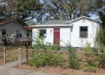 Foreclosed Home in Saint Petersburg 33712 26TH ST S - Property ID: 4134840842