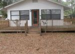 Foreclosed Home in Clermont 34711 HOLLIS LN - Property ID: 4134846530