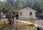 Foreclosed Home in Tampa 33614 W COMANCHE AVE - Property ID: 4134853984