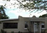 Foreclosed Home in Saint Petersburg 33713 38TH AVE N - Property ID: 4134856604