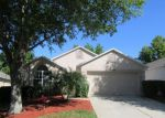 Foreclosed Home in Clermont 34711 EVERSHOLT ST - Property ID: 4134859222