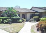 Foreclosed Home in Bradenton 34209 75TH ST W - Property ID: 4134886381