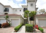 Foreclosed Home in North Miami Beach 33160 NE 184TH ST - Property ID: 4134891195