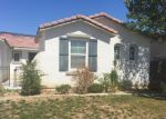 Foreclosed Home in Bakersfield 93312 LEWELLING ST - Property ID: 4134909149