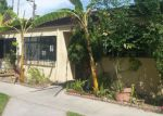 Foreclosed Home in Santa Ana 92703 W 5TH ST - Property ID: 4134918804
