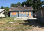 Foreclosed Home in San Bernardino 92405 W 21ST ST - Property ID: 4134920550
