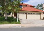 Foreclosed Home in Moreno Valley 92557 THORNBERRY CIR - Property ID: 4134929298