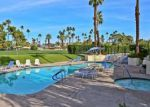 Foreclosed Home in Palm Springs 92264 E WAVERLY DR - Property ID: 4134936759