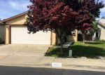 Foreclosed Home in Sun City 92586 MURRIETA RD - Property ID: 4134942444