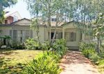 Foreclosed Home in Studio City 91604 MARY ELLEN AVE - Property ID: 4134949903