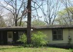 Foreclosed Home in Hot Springs National Park 71913 MAUSER ST - Property ID: 4134953393