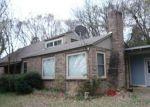 Foreclosed Home in Van Buren 72956 N 10TH ST - Property ID: 4134964788