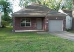Foreclosed Home in Little Rock 72204 W 10TH ST - Property ID: 4134965210