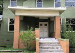 Foreclosed Home in Little Rock 72206 S CHESTER ST - Property ID: 4134968729