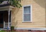 Foreclosed Home in Little Rock 72206 S SPRING ST - Property ID: 4134969152
