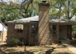 Foreclosed Home in Little Rock 72204 FAIR PARK BLVD - Property ID: 4134971345