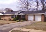 Foreclosed Home in Birmingham 35212 44TH ST N - Property ID: 4134986688