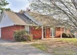 Foreclosed Home in Phenix City 36867 LEE ROAD 554 - Property ID: 4134987109