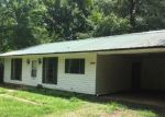 Foreclosed Home in Bastrop 71220 RICHMOND AVE - Property ID: 4134997185