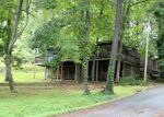 Foreclosed Home in Guntersville 35976 CAMP NEY A TI RD - Property ID: 4134998504