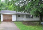 Foreclosed Home in Carterville 64835 N TENNESSEE AVE - Property ID: 4135005514
