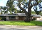 Foreclosed Home in Riverside 92506 DEERHORN DR - Property ID: 4135033992