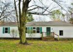 Foreclosed Home in Muskegon 49445 N BEAR LAKE RD - Property ID: 4135063318