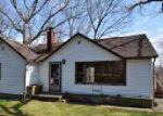 Foreclosed Home in Spring Lake 49456 RIDGE AVE - Property ID: 4135066836