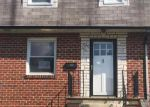 Foreclosed Home in Baltimore 21206 ARNHEM RD - Property ID: 4135081277