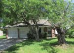 Foreclosed Home in Dickinson 77539 30TH ST - Property ID: 4135104495