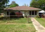 Foreclosed Home in Houston 77026 CAPLIN ST - Property ID: 4135111952