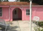 Foreclosed Home in Hialeah 33010 SE 3RD PL - Property ID: 4135151806