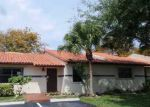 Foreclosed Home in Fort Lauderdale 33330 SW 112TH WAY - Property ID: 4135152229