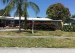 Foreclosed Home in Fort Lauderdale 33311 NW 9TH TER - Property ID: 4135166690