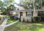 Foreclosed Home in Gainesville 32608 SW 14TH DR - Property ID: 4135185519