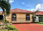 Foreclosed Home in Miami 33175 SW 46TH TER - Property ID: 4135197341