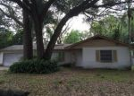 Foreclosed Home in Tampa 33614 RALSTON BEACH CIR - Property ID: 4135198213