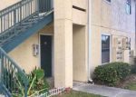 Foreclosed Home in Miami 33196 SW 103RD TER - Property ID: 4135199537