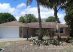 Foreclosed Home in Fort Pierce 34951 EAGLE DR - Property ID: 4135200861