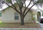 Foreclosed Home in Lithia 33547 HAWKRIDGE RD - Property ID: 4135204798