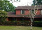 Foreclosed Home in Dothan 36303 MEADOWLARK LN - Property ID: 4135220109