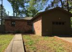Foreclosed Home in Little Rock 72209 TRENT DR - Property ID: 4135224951