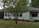 Foreclosed Home in Marked Tree 72365 SYCAMORE ST - Property ID: 4135229312