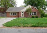Foreclosed Home in Blytheville 72315 N 5TH ST - Property ID: 4135231958