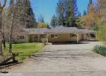 Foreclosed Home in Grass Valley 95945 GLEN MEADOW DR - Property ID: 4135238964