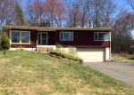 Foreclosed Home in Wolcott 06716 BLANSFIELD LN - Property ID: 4135247264