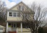 Foreclosed Home in Ansonia 06401 HULL ST - Property ID: 4135253403